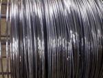 6061螺丝铝线 打铆钉铝线