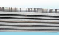 粤森直销3003超厚铝板