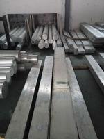 厂家直销西南铝6060高导电铝排