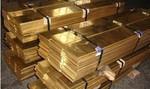 H59非標環保黃銅排 電鍍銅排