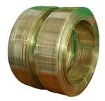 H70壓扁黃銅線 折彎不開裂扁線