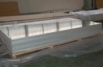 3003軟料鋁卷板 拉伸3003鋁板批發