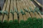 異形黃銅棒