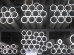 1100精密铝管 精抽冷拉铝管