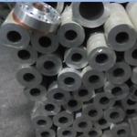 鋁管批發廠家 6061無縫鋁管