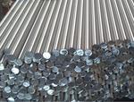 6061研磨光亮鋁棒 精抽鋁棒