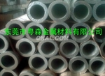 6061国标工业用铝管