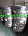 5052鉚釘線廠 優質鋁鎂合金線