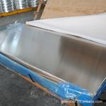 供應6082-T6鋁板批發