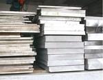 6082氧化鋁板