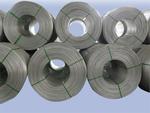 7A04铆钉用铝线 美铝铝线