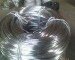 5083進口全軟鋁線 彩色氧化鋁線