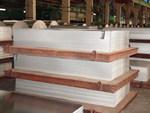 超硬7075磨具專用鋁板 進口鋁板