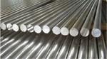 6063-T5易氧化鋁棒 易加工鋁合金棒