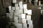 5052电工铝排 模具铝排