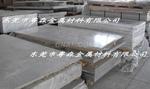 國鑫壓花鋁板1200預拉伸鋁板