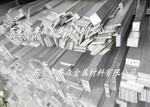 5052变压器超薄铝排 模具铝排