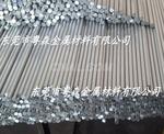 小直径易切削5083铝棒 铝棒规格