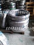 上海优质6082铝线 3003镜面铝板
