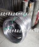 粵森高拉力鋁線鉚釘用鋁線5050中鋁