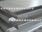 國鑫7050-T6/T651噴砂鋁板