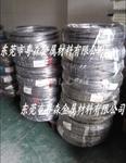 廠家直銷1060熱處理不氧鋁線國鑫