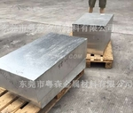 6061超厚超宽铝板