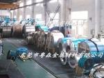 3003防腐保温铝带 大口径2024铝管