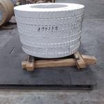 供应各种规格铝带 电缆铝带