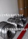 熱銷5056鉚釘鋁線 高強度5056鋁棒