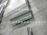 电镀氧化铝板5083 高强度拉伸铝板