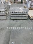高强度2A12合金铝板 2014磨光铝棒
