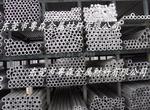 O态1060毛细铝管 壁厚0.5mm铝管