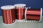 C1100電器紫銅線 無氧TU1紫銅帶