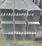 国标6061-T6铝方管 6061-O态铝带