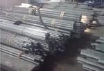 6082国标铝棒 超长铝棒