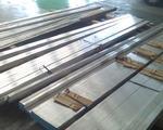 熱直銷2A11鋁合金排現貨批發零切