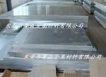 廠價直銷批發2A17預拉伸鋁板