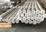 精拉2024铝合金棒T3高强度铝棒