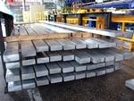 廠家批發零售5A02擠壓鋁排