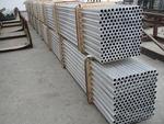 供应进口2A12防锈铝棒 可定做