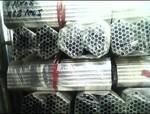 现货可切割 零售6061铝棒耐磨抗腐蚀