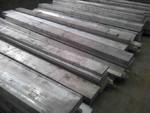廠家現貨批發3004變壓器超薄鋁排
