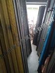 厂家供应5083环保铝棒 规格齐全