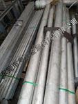 熱銷供應2011超硬鋁棒 可切割零售