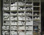 现货直销6A02工业超厚铝排任意切割