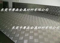 优质现货2024压花铝板 特殊可定制