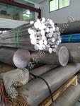 6061-T6鋁棒 表面光滑 易切削