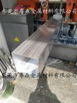 熱供應6061-T6四方鋁管 零售切割