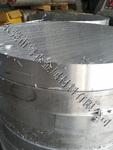 7075国标铝棒航空铝棒 易切割氧化